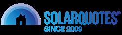 Press Release Logo