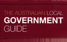 Guide -local -government