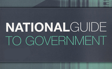 Guide -national -government